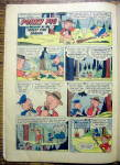 Click to view larger image of Porky Pig Comic # 53-July-August 1957 (Image5)