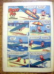 Click to view larger image of Porky Pig Comic # 53-July-August 1957 (Image6)