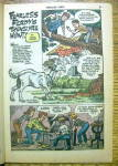 Click to view larger image of Treasure Chest Comic #3-October 8, 1964 (Image5)