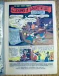 Click to view larger image of Walt Disney's Comics & Stories #12-September 1965 (Image3)