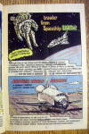 Click to view larger image of Science Fair Story Of Electronics & Science Comic-1986 (Image4)