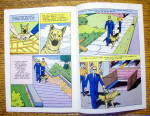 Click to view larger image of Seeing Eye Dog Booklet-1963 (Image4)
