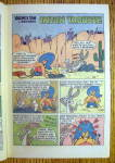 Click to view larger image of Yosemite Sam & Bugs Bunny Comic #16-1973 (Image4)