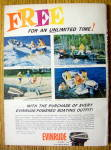 Click to view larger image of Popular Science Magazine-April 1962-150 Horses Hot (Image2)