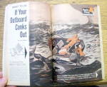Click to view larger image of Popular Science Magazine-July 1962-Hottest Ship (Image4)