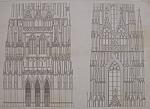 Click to view larger image of Eglise De St Etienne A Vienne (Image1)