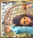 Click to view larger image of Playboy Magazine-September 1968-Dru Hart (Image3)