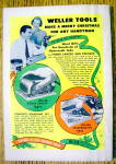 Click to view larger image of Popular Mechanics-December 1955-Jetography (Image2)