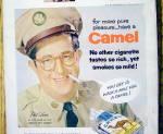 Click to view larger image of Popular Mechanics-April 1956-Alpine Cableway (Image3)