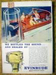 Click to view larger image of Popular Mechanics-November 1957-Walt Disney Wonderland (Image2)