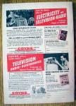 Click to view larger image of Radio-TV Experimenter-1955-Garage Door Opener (Image2)