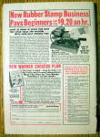 Click to view larger image of Science and Mechanics-June 1961-Race Karts (Image2)