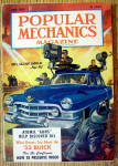 Popular Mechanics-June 1953-NBC's $62,000 Cadillac
