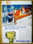 Click to view larger image of Mechanix Illustrated December 1957 7 Ton Truck (Image2)