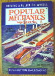 Popular Mechanics-September 1939-Push Button Railroad