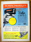 Click to view larger image of Popular Mechanics-October 1959-50 Pages About Homes (Image2)