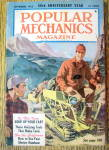 Popular Mechanics-September 1952-Soup Up Your Car