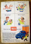 Click to view larger image of Popular Mechanics-January 1954-Color TV Is Here (Image2)