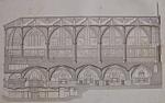 Click to view larger image of Eglise De St Francois A Assise (Image1)
