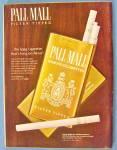 Click to view larger image of Playboy Magazine-November 1966-Lisa Baker (Image2)