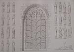 Click to view larger image of Eglise De Dorchester (Image1)