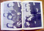 Click to view larger image of 1964 The Latest Beatle Book (Souvenir Song Album) (Image7)