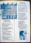 Click to view larger image of 1964 The Beatle Book Of Recorded Hits (Booklet) (Image5)