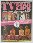 TV Star Life Magazine December 1970 Lennon Sisters