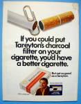 Click to view larger image of Life Magazine October 31, 1969 Marijuana (Image2)