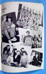 Click to view larger image of Boy Scout Gang Show Souvenir Program 1959 (Image5)