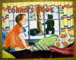 Click to view larger image of Connie's Book Trace And Color 1952 (Image2)