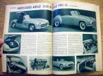 Click to view larger image of Motor Trend Magazine April 1954 How To Buy Your '54 Car (Image4)