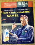 Click to view larger image of Car Craft Magazine January 1962 Trendero & Fabula (Image2)