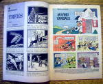 Click to view larger image of Heckle And Jeckle Comic #3 May 1963 Moving Vandals (Image3)