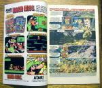 Click to view larger image of Sheena Comic #1 December 1984 Prologue (Image3)