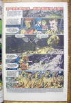 Click to view larger image of Sheena Comic #1 December 1984 Prologue (Image4)