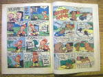 Click to view larger image of Looney Tunes Comic #107 September 1950 Merrie Melodies (Image6)