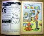 Click to view larger image of The Steadfast Tin Soldier Comic #514 January 1955 (Image3)