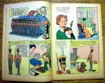 Click to view larger image of The Steadfast Tin Soldier Comic #514 January 1955 (Image5)