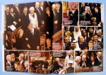 Click to view larger image of Time Magazine June 21, 2004 Faith, God & Oval Office (Image5)