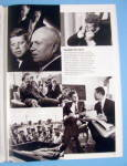 Click to view larger image of Time Magazine July 2, 2007 What We Can Learn From JFK (Image7)