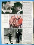Click to view larger image of Ebony Magazine July 1990 Sammy Davis Junior (1925-1990) (Image8)
