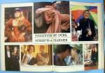 Click to view larger image of Life Magazine April 1981 Actress Meryl Streep (Image7)