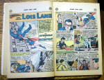 Click to view larger image of Superman's Girl Friend Lois Lane Comic #95 October 1969 (Image6)