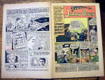 Click to view larger image of Superman's Pal Jimmy Olsen #82 January 1965 Magic Glove (Image3)