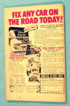 Click to view larger image of Rod & Custom June 1956 Hot Rod Showcase (Image2)