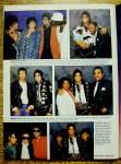 Click to view larger image of Ebony Magazine-April 1989-Michael's Last Tour (Image4)