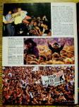 Click to view larger image of Ebony Magazine-April 1989-Michael's Last Tour (Image6)