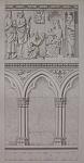 Click to view larger image of Cloture Du Choeur De Notre-Dame De Paris (Image1)