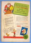 Click to view larger image of Carl Anderson's Henry Comic #11 January 1950 (Image2)